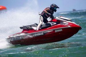 Ini alasan olahraga jetski tak begitu populer di Indonesia