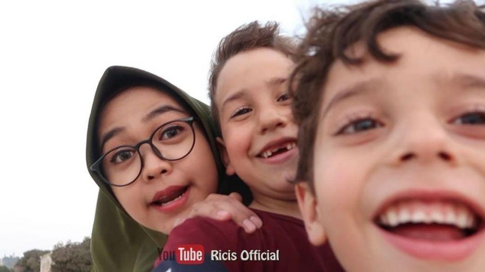 ria palestina © 2018 brilio.net