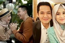 Jelang menikah, 4 seleb cantik ini putuskan mantap berhijab