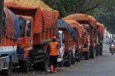 5 Peristiwa memanasnya hubungan DKI Jakarta & Bekasi gara-gara sampah
