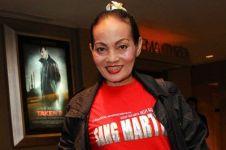 Dunia hiburan berduka, aktris senior Titi Qadarsih tutup usia