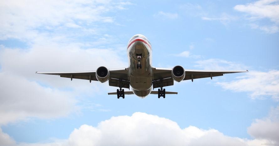 Maskapai ini punya durasi penerbangan tersingkat, cetak rekor dunia