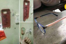 Pemanfaatan 8 benda ala orang Indonesia ini kreatifnya kocak abis