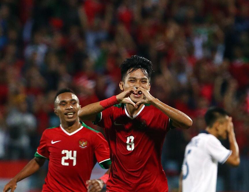 Jadwal 8 besar Piala AFC Timnas U-19 vs Jepang, melawan juara bertahan