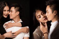 10 Fakta Baim Wong & Paula Verhoeven jelang nikah, kenal di Instagram