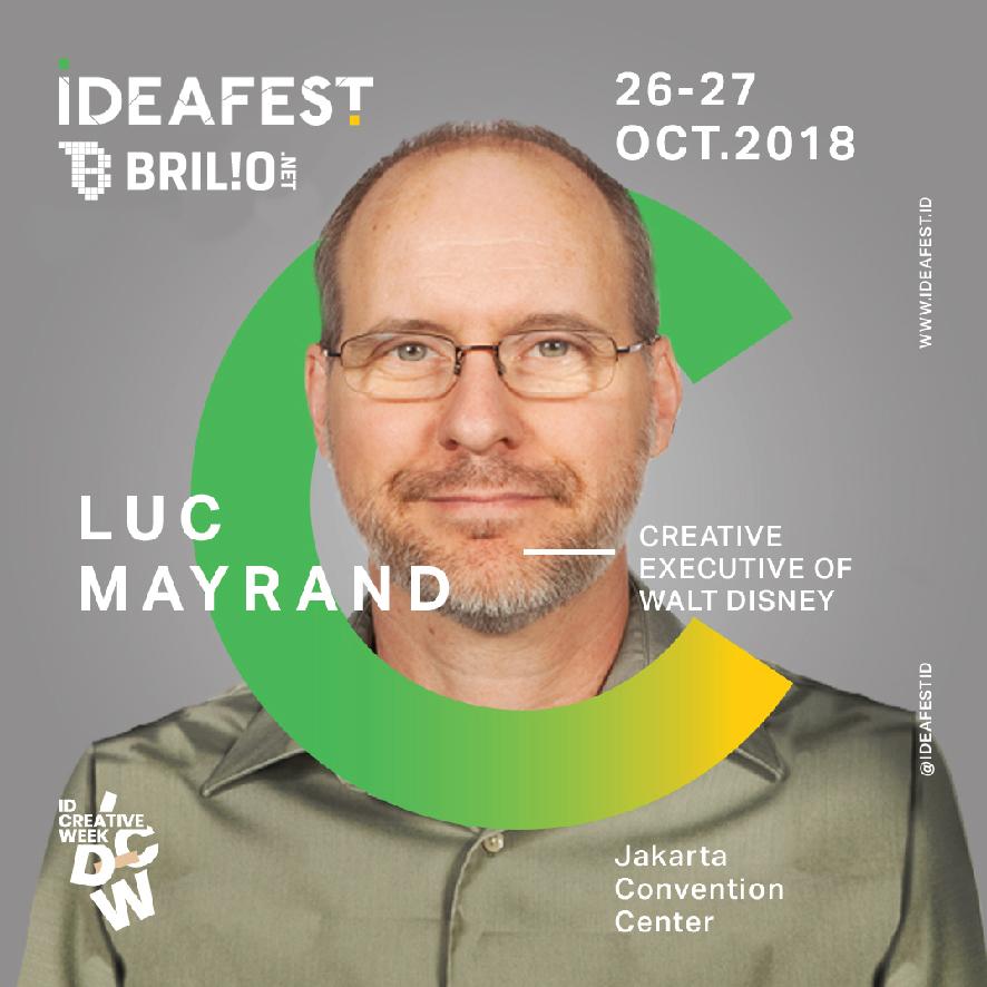 ideafest © 2018 brilio.net