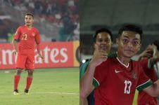 Tampil apik di Timnas U-19, 7 pemain ini jadi incaran klub besar
