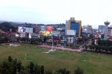 3 Tempat wisata di Semarang yang asyik buat liburan sambil belajar