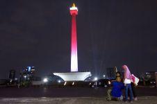4 Tips murah meriah bisa keliling Jakarta seharian sampai puas