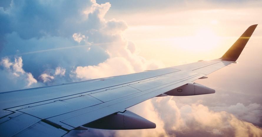 Pesawat Lion Air rute Jakarta-Pangkal Pinang dikabarkan hilang kontak