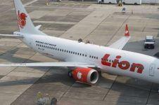 Pesawat Lion Air JT 610 jatuh, ini spesifikasi dan kelebihannya