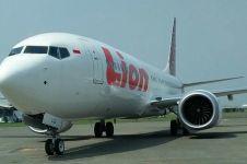 Lion Air JT 610 jadi trending topic, ini cuitan bela sungkawa warganet
