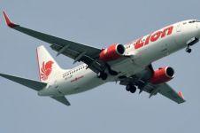 Lion Air JT 610 jatuh di laut, 5 alat canggih ini bisa dipakai melacak