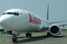 5 Tim ini diterjunkan cari Lion Air JT 610 jatuh di perairan Karawang