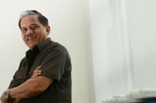 Lion Air jatuh, Chappy Hakim sebut masalah kecil bisa picu kecelakaan