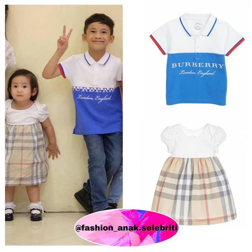 fashion anak nindy © 2018 brilio.net