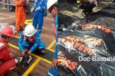 Update perkembangan penemuan korban pesawat Lion Air JT 610