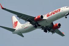 Kenapa Lion Air JT 610 tak ditemukan di koordinat pesawat hilang?
