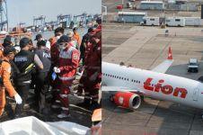 Dikenal andal, mesin 737 MAX seperti JT 610 ternyata pernah bermasalah