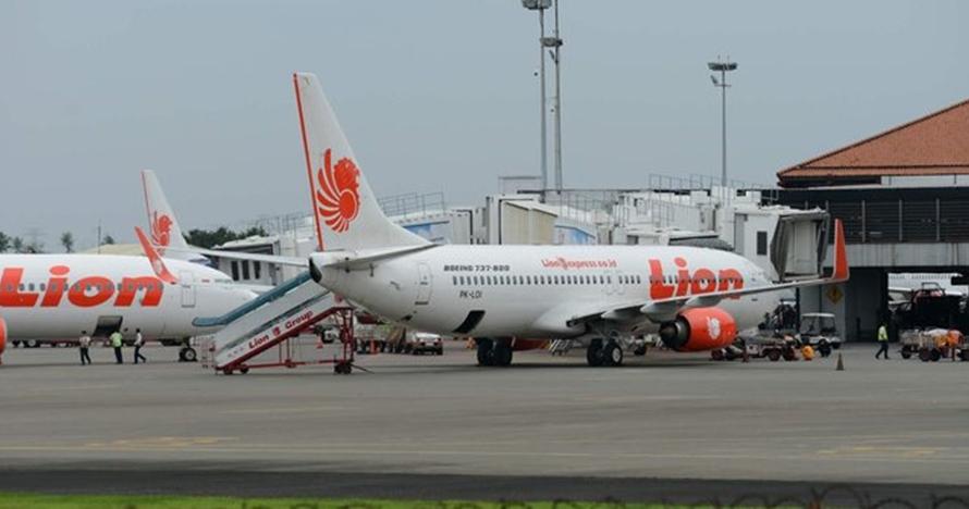 Ini kata ahli penerbangan soal Lion Air jatuh ke laut dalam 21 detik