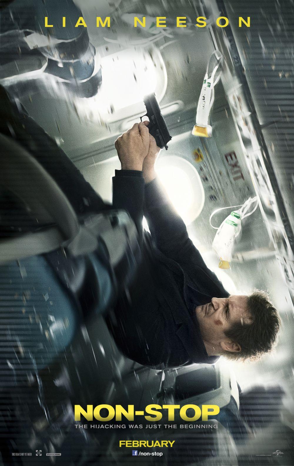 8 Film tentang kecelakaan pesawat, dari kisah nyata hingga genre drama © 2018 brilio.net
