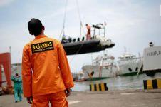 Tim BSG, pasukan elit Basarnas dalam pencarian Lion Air JT 610