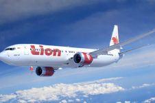 Panglima TNI sebut titik badan pesawat Lion Air JT 610 ditemukan