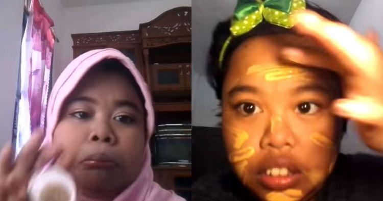 10 Potret Rahmawati Kekeyi Putri, beauty vlogger yang lagi viral