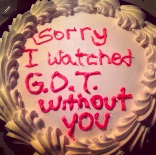 kue minta maaf berbagai sumber
