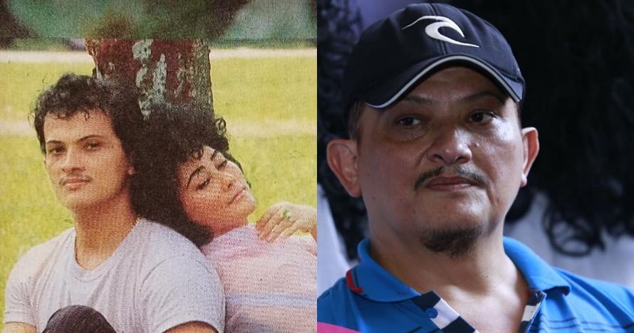 15 foto aktor laga Indonesia © 2018 Istimewa