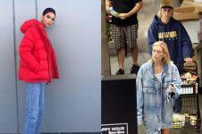 10 Foto editan baju kebesaran ini bikin ketawa geli
