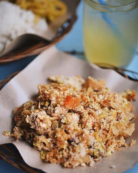 Tempat Makan di Senopati yang Wajib Kamu Coba - Carimakanaja.com