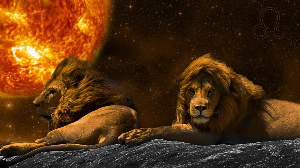 6 Zodiak ini dipercaya cerdik dan cepat atasi masalah istimewa