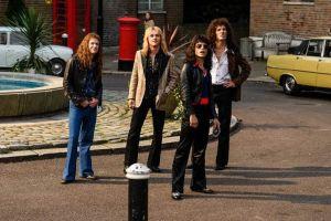 Bohemian Rhapsody juara box office, raup pendapatan Rp 1,8 trilun
