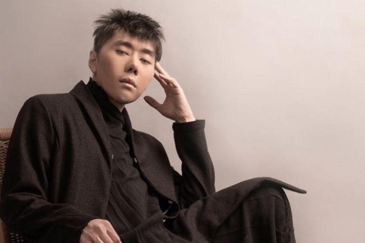 Roy Kiyoshi pernah ramal ada pesawat jatuh, ungkap penyebabnya