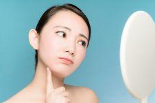 6 Langkah perawatan kulit biar lebih cerah ini sering dilupakan cewek