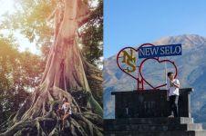 25 Wisata Boyolali hits terbaru, cocok untuk liburan