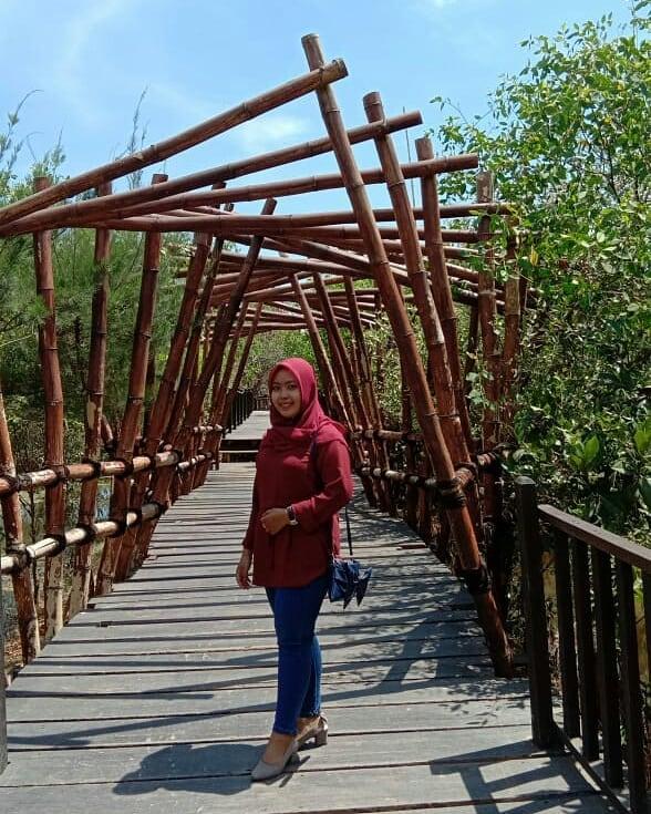 52 Wisata Surabaya Terbaru Dan Paling Hits 2018