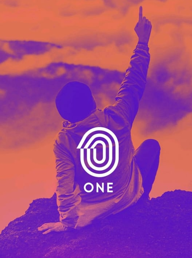 One app © 2018 brilio.net