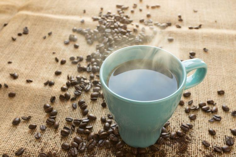 20 Manfaat kopi bagi tubuh, bisa menurunkan berat badan