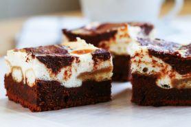 25 Resep brownies yang enak dan lembut