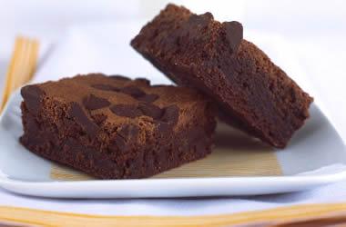 25 Resep brownies yang enak dan lembut © 2018 brilio.net