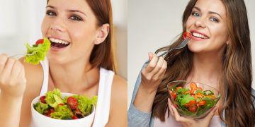 25 Makanan enak yang cocok untuk program diet