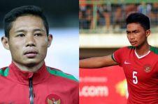 23 Pemain Timnas Indonesia di Piala AFF 2018 & nomor punggungnya