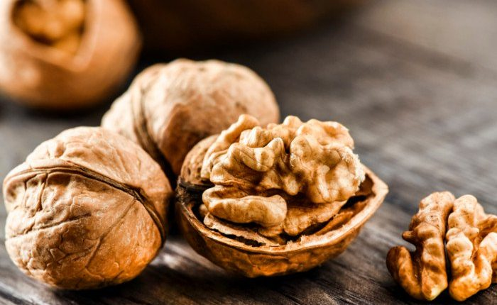 20 Makanan enak dan sehat yang nggak bikin gemuk  istimewa