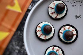 25 Resep kue kering kekinian dan enak, gampang dipraktikkan