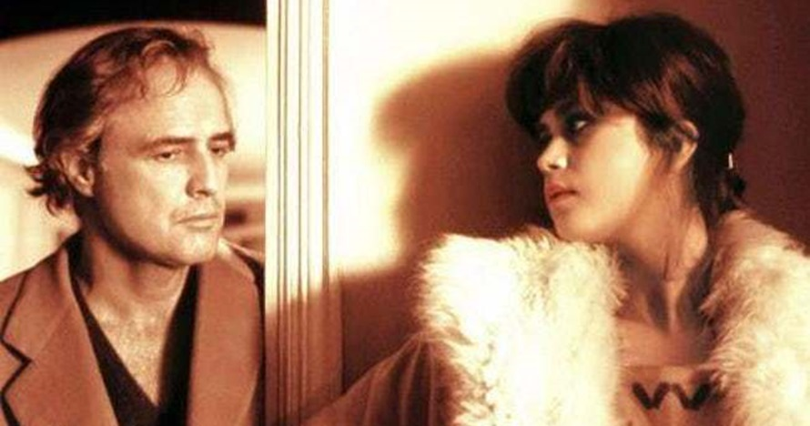 17 Film dewasa dengan adegan intim asli tanpa rekayasa