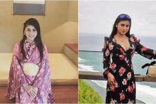15 Gaya Barbie Nouva traveling, sahabat Miyabi yang hits abis