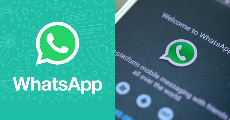 10 Aplikasi sadap WhatsApp terbaru, jangan disalahgunakan