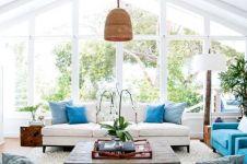 12 Cara mendesain rumah sesuai bulan lahirmu, bisa jadi inspirasi